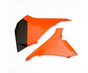 coperchio cassa filtro KTM SX 2012 SXF 2011 / 2012 EXC 2011 / 2018 EXCF 2011 / 2018
