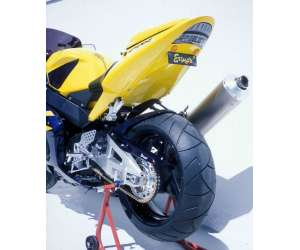 UDT ERMAX (TO MODIFY FOR EUROP. DIRECT. FOR CONFORMITE )FOR CBR 900 R 2002/2003 UNPAINTED