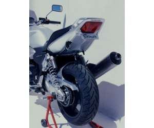 UDT ERMAX (TO MODIFY FOR EUROP. DIRECT. FOR CONFORMITE )FOR CB 1300 2003/2009 PEARL WHITE