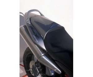 SEAT COVER ERMAX FOR CB 900 HORNET 2002/2006 UNPAINTED