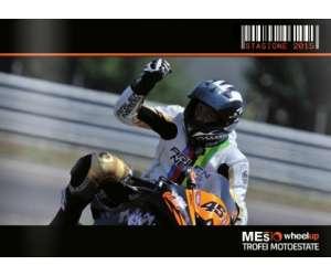 BOOK TROFEI WHEELUP MOTOESTATE 2015