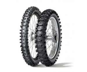 DUNLOP FRONT TYRE MX S 70/100 17