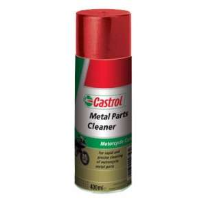 CASTROL METAL PART CLEANER