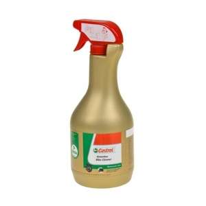 CASTROL GREENTECH BIKE CLEANER