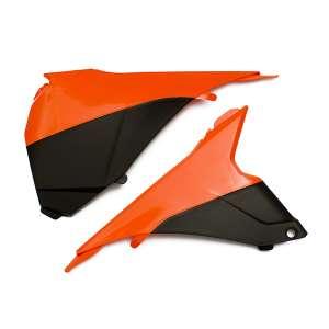 coperchio cassa filtro  KTM SX 2013 SXF 2013 XC  2013 XCF 2013