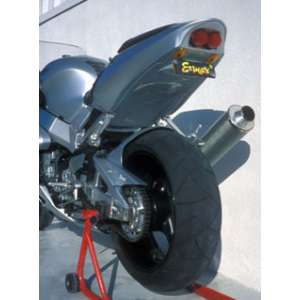 UDT ERMAX (TO MODIFY FOR EUROP. DIRECT. FOR CONFORMITE )FOR CBR 900 R 2000/2001 WITH HOLES FOR TAILLIGHT UNPAINTED