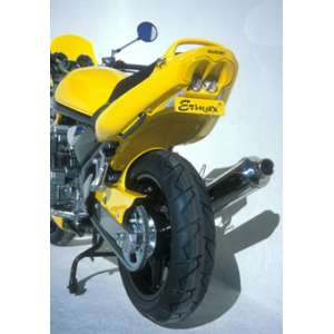 UDT ERMAX (TO MODIFY FOR EUROP. DIRECT. FOR CONFORMITE )FOR GSF 600 BANDIT 2000/2004 AND 1200 2001/2005 UNPAINTED WITH HOLES FOR TAILLIGHT