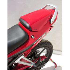 SEAT COVER ERMAX FOR CBR 125 R 2004/2010 UNPAINTED