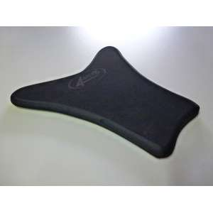 SEATS & NEOPRENE BUFFERS