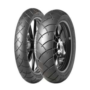DUNLOP ALL ROAD