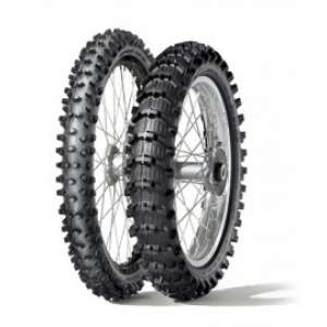 DUNLOP FRONT TYRE MX S 60/100 12