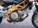 Screw kit for crankcase APRILIA SHIVER 750 07-11